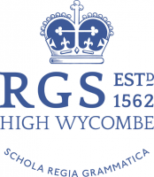 Royal Grammar School High Wycombe VLE